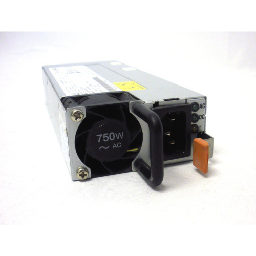IBM 94Y8079 750W Power Supply for X3650 M4 via Flagship Tech