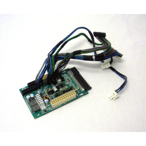 IBM 94Y8263 POWER DISTRIBUTION BOARD LOWER via Flagship Tech