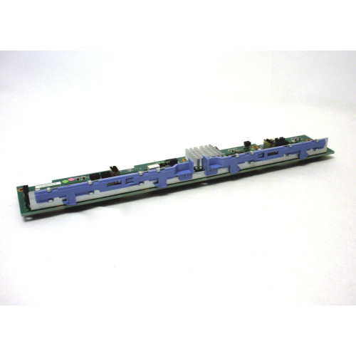 """IBM 69Y5603 x3630 12x3.5"""" HDD Backplane via Flagship Tech"""