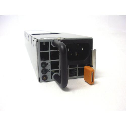 IBM 39Y7222 675W Hot Swap Power Supply via Flagship Tech
