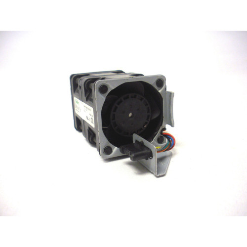 IBM 43V6929 X3550 M3 Hot Swap 40mm Fan 43V6903 43V6928 via Flagship Tech