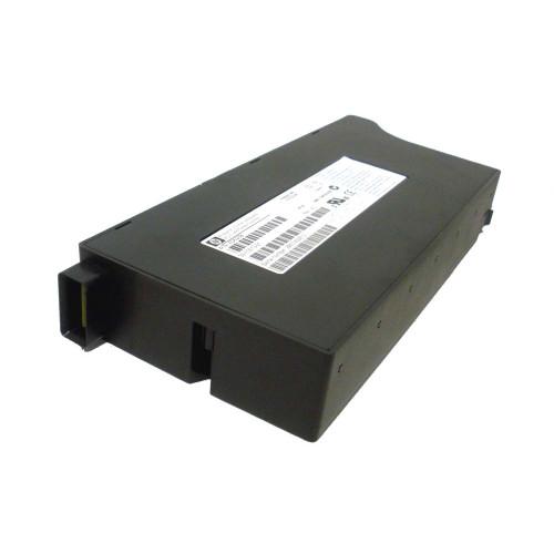 HP 512735-001 348879-005 AD626B 4V 13.5Ahr EVA 4000 6000 8000 Cache Battery NEW