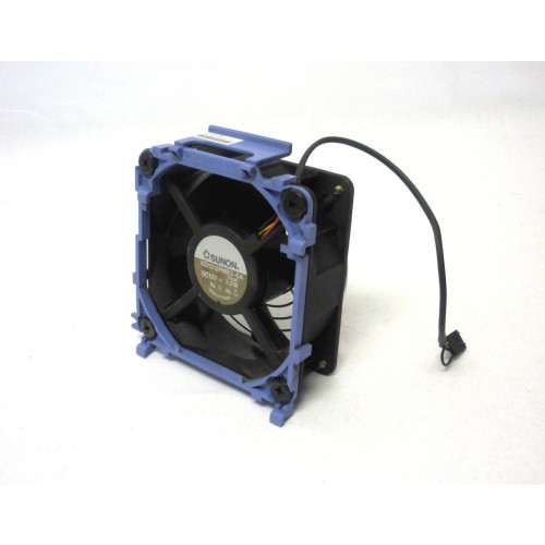 IBM 20L1399 SONON Rear Fan Assembly via Flagship Tech