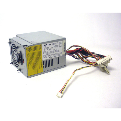 IBM 11H8608 POWER SUPPLY 7006 7009 via Flagship Tech