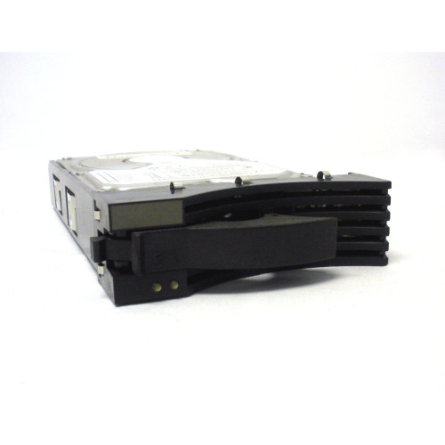 IBM 59H6598 9.1GB 7.2k 68p SCSI Hard Drive Disk via Flagship Tech