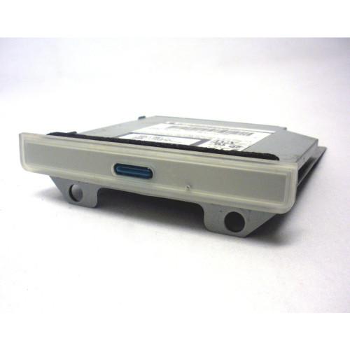 APPLE CR-173-D CD 24X via Flagship Tech