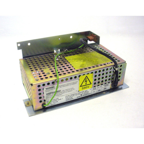 IBM 2551462 65 WATT Power Supply via Flagship Tech