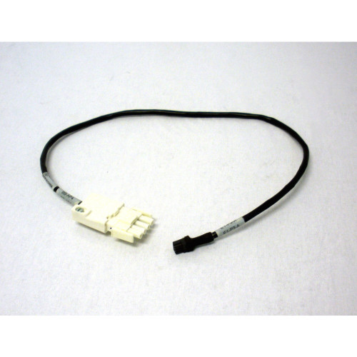 IBM 22R6114 2107 Cable via Flagship Tech
