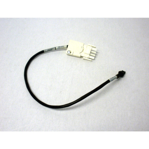 IBM 22R6115 2107 Cable via Flagship Tech