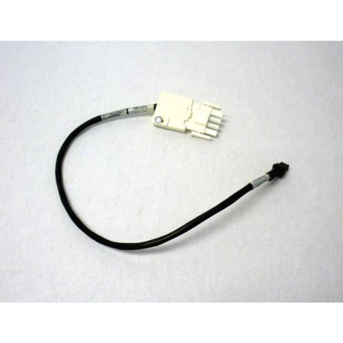 IBM 22R6115 2107 Cable via Flagship Tech
