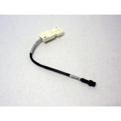IBM 22R6116 2107 Cable via Flagship Tech
