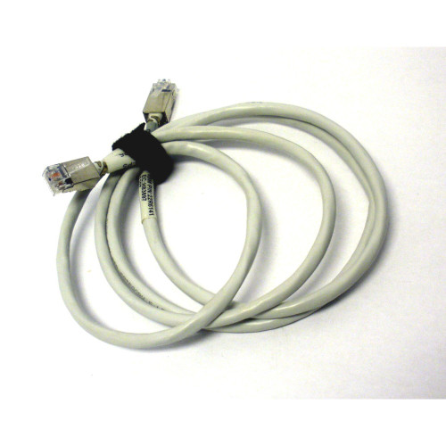 IBM 22R6141 2107 Cable via Flagship Tech
