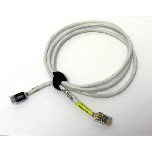 IBM 22R6142 2107 Cable via Flagship Tech