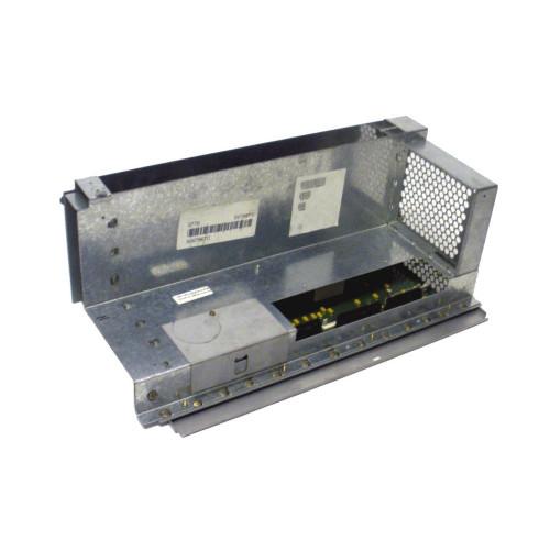 IBM 2386 Proc Card 43L6068 2386 1-WAY SYSTEM PROCESSOR CARD 97H7857 for 9406-170 via Flagship Tech
