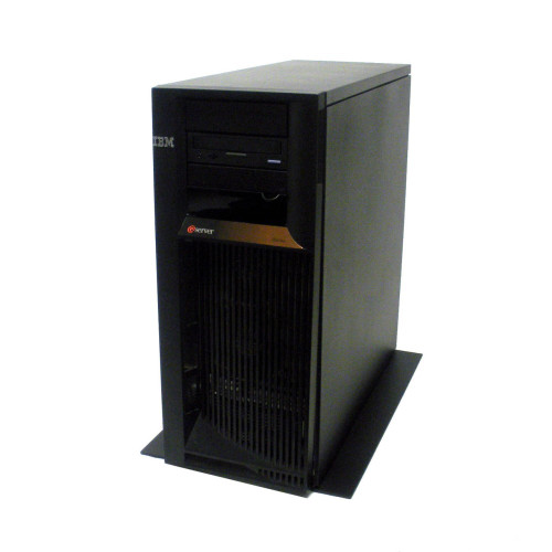 IBM 2432-9406 1070 CPW 270 System Unit 04N5166 VPD Card