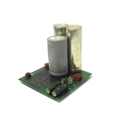 IBM 6132693 5225 Power Sequence Board