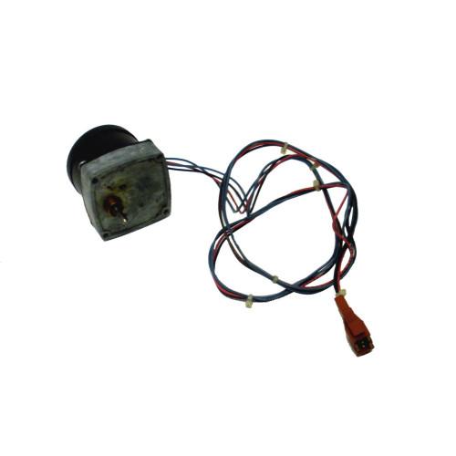 IBM 6846214 5224 5225 Ribbon Drive Motor via Flagship Tech