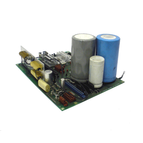 IBM 6132733 Power Board 5224 via Flagship Tech