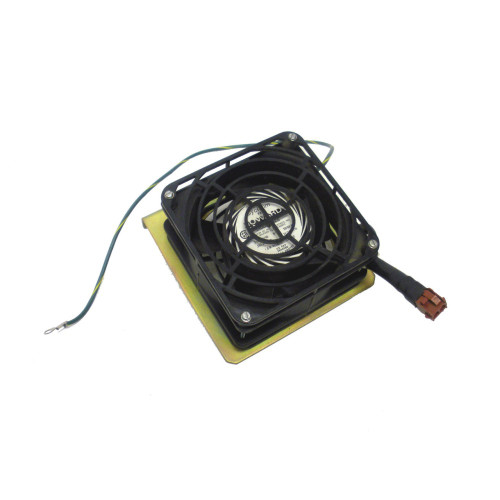 IBM 6846133 Fan with Cable 5224 via Flagship Tech