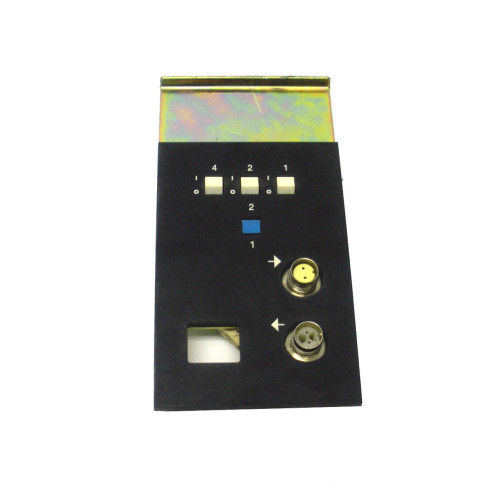 IBM 6847289 5224 PANEL INTERFACE ASSEMBLY via Flagship Tech