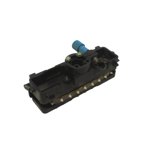 IBM 6840617 Right Tractor 5224 5225 Printer Parts via Flagship Tech