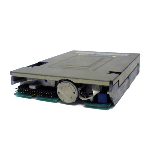 IBM 72X6067 8530 1.44MB FDD 27F4119 via Flagship Tech