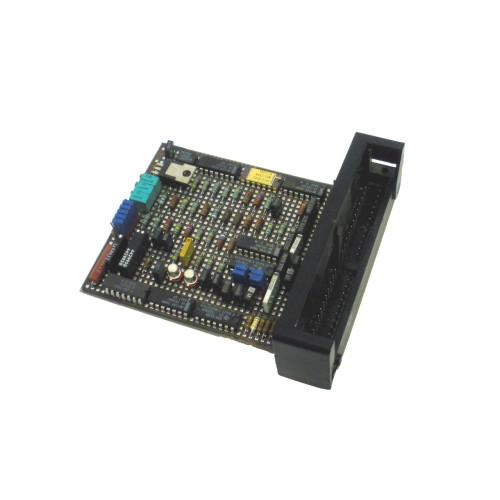 IBM 236131 5262 Thermal Sensor Card