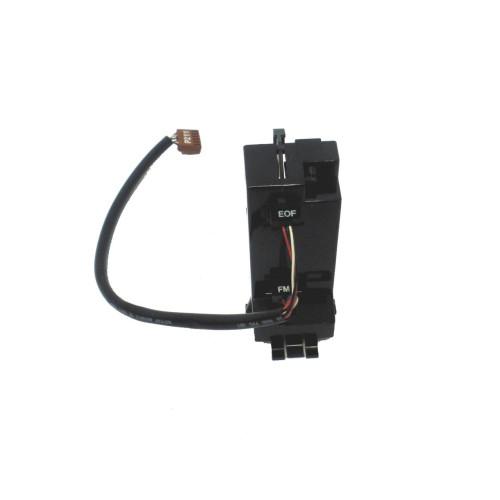 IBM 80F4931 6252 EOF Forms Motion Sensor Printer Parts via Flagship Tech
