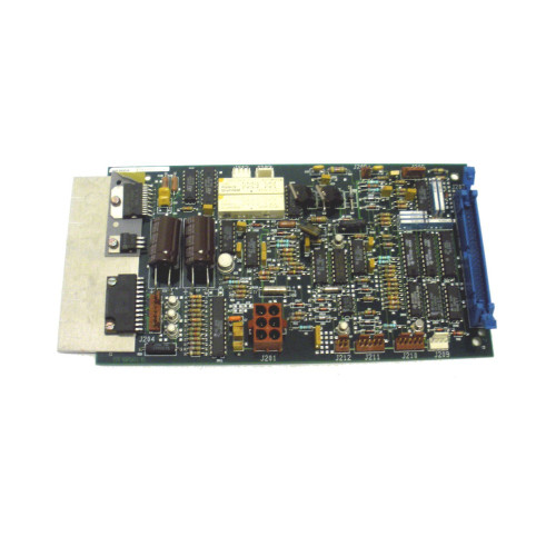 IBM 80F9925 6252 Logic Band Ribbon Drive Printer Parts via Flagship Tech