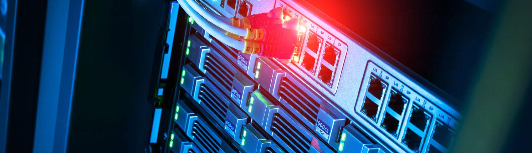 Flagship Technologies | Refurbished Servers, Used Servers