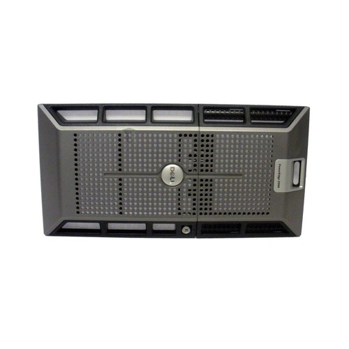 Buy & save on server Bezels Front Displays from your trusted partners at Flagship Technologies.