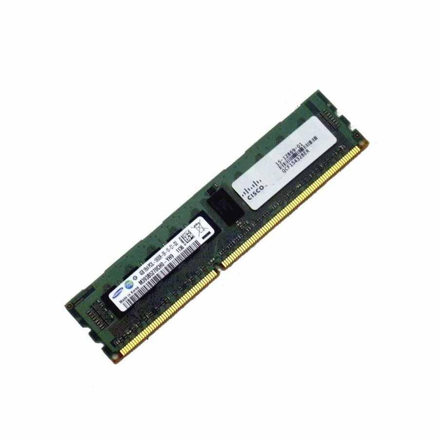 cisco-server-memory-ram.jpg