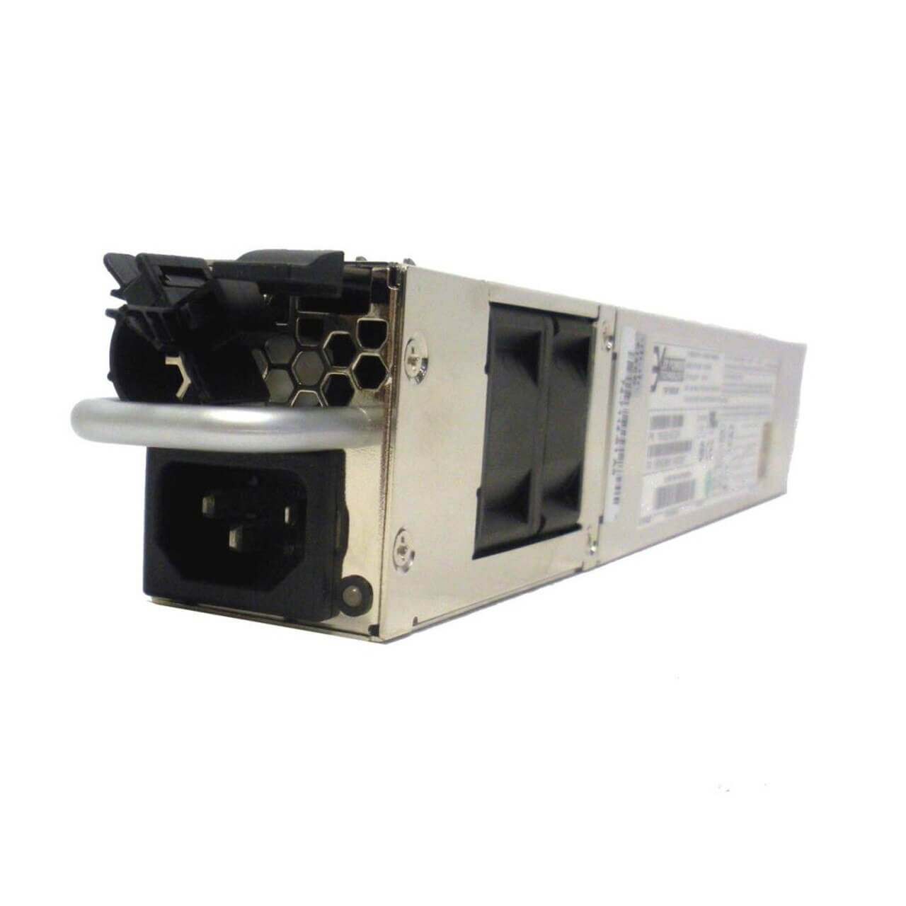 Buy & save on Cisco server power supplies from your trusted partners at Flagship Technologies. Buy Now! Or browse our extensive revolving inventory of refurbished spare parts online and get the best deals to maintain or upgrade your IT project or data center.