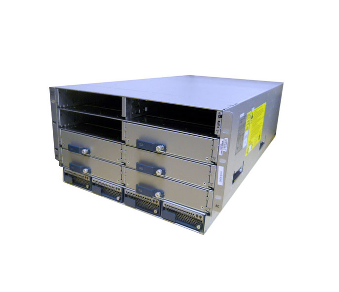 Buy & save on refurbished Cisco server spare parts from your trusted partners at Flagship Technologies. cisco-server-spare-parts.jpgBrowse our extensive inventory of Refurbished Computer Servers online and get the best deals to maintain or upgrade your IT project or data center