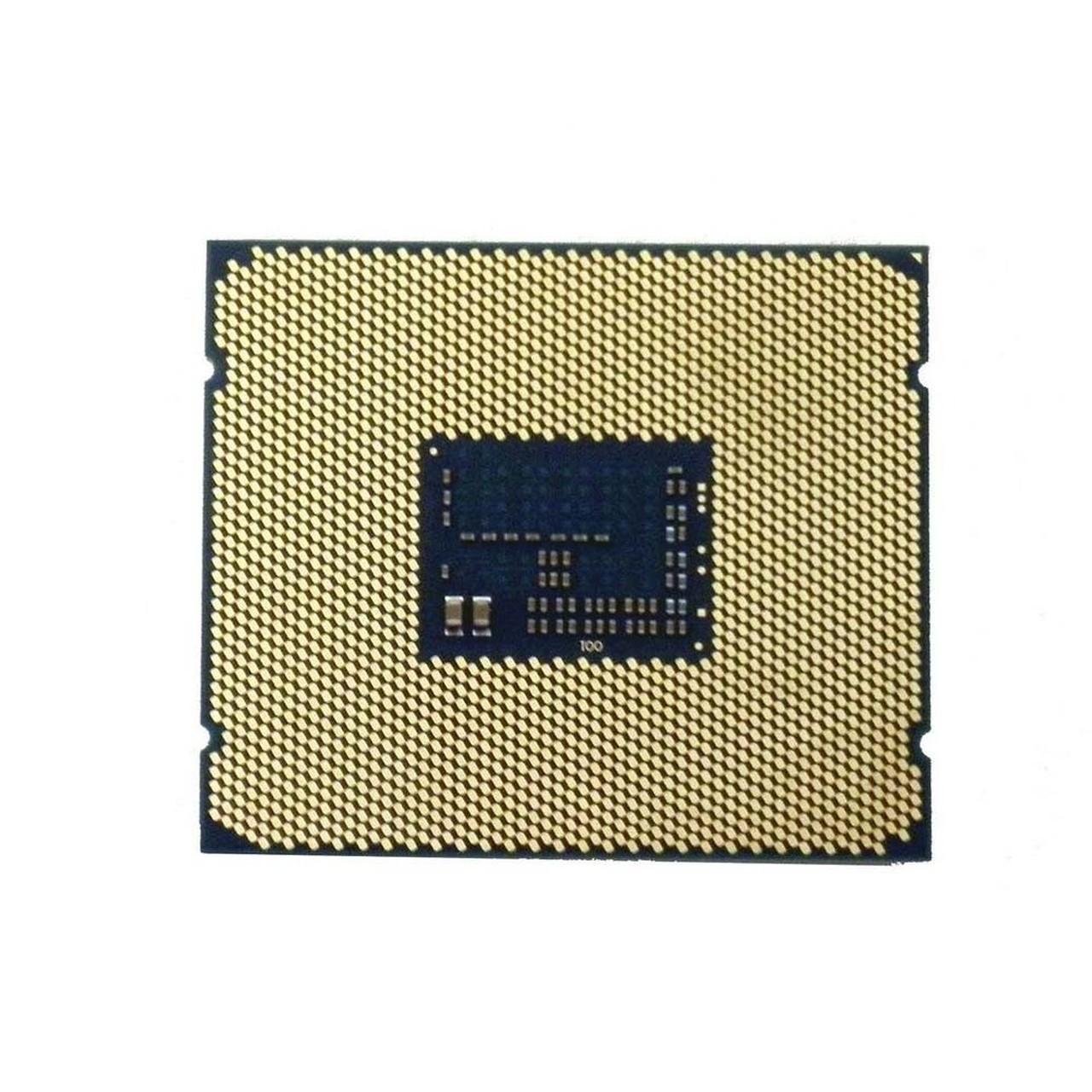 computer-server-processors.jpg