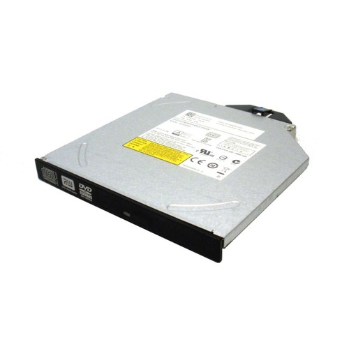 Buy & save on a Dell CD/DVD Drive from your trusted partners at Flagship Technologies.