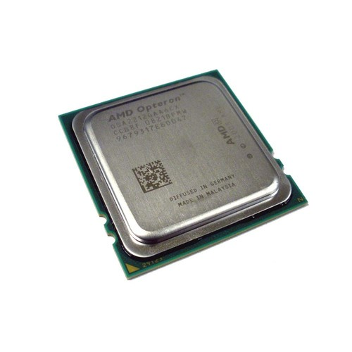Buy & save on Dell CPUs / Processors from your trusted partners at Flagship Technologies.