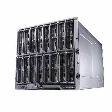 Buy & save on Dell PowerEdge Blade Servers from your trusted partners at Flagship Technologies. Buy Now! Or browse our revolving inventory of refurbished computer servers online and get the best deals to maintain or upgrade your IT project or data center.