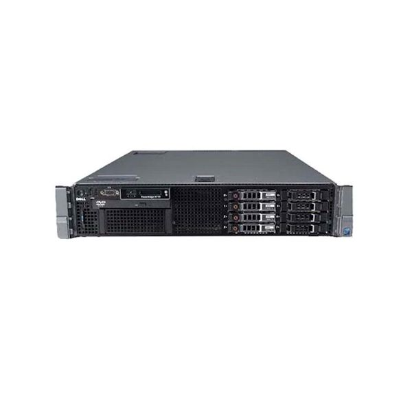 Buy & Save on Dell PowerEdge R710 Servers for Sale at Flagship Technologies