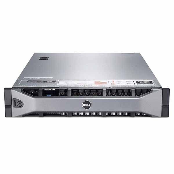 Buy & save on custom-to-order (CTO) Dell PowerEdge R720 Servers from your trusted partners at Flagship Technologies. BUY NOW! Or browse our revolving inventory of Dell PowerEdge rack servers online and get the best deals to maintain or upgrade your IT project or data center.