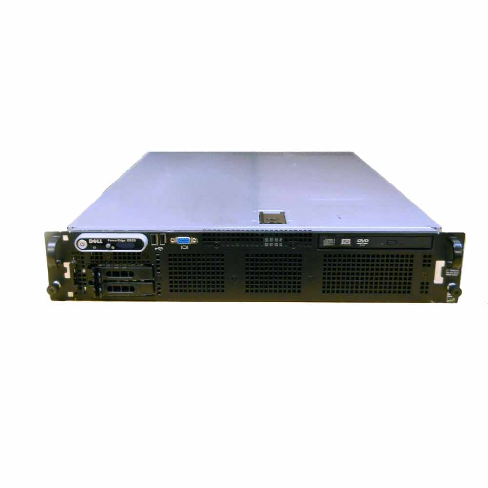 Buy & save on Dell PowerEdge R805 Servers from your trusted partners at Flagship Dell PowerEdge R805 Servers for SaleTechnologies. Buy Now! Or browse our extensive inventory of refurbished computer servers online and get the best deals to maintain or upgrade your IT project or data center.