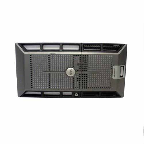 Buy & save on Dell server bezels from your trusted partners at Flagship Technologies. Browse our revolving inventory of replacement server faceplates online and get the best deals to maintain or upgrade your IT project or data center.