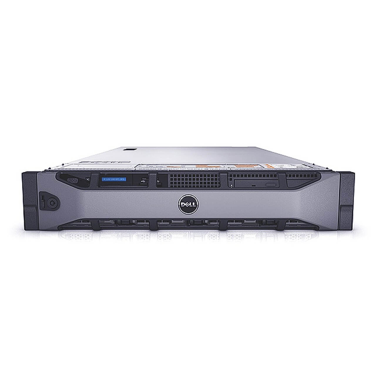 Buy & save on refurbished Dell servers from your trusted partners at Flagship Technologies.
