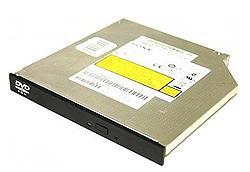 Dell PowerEdge R310 Optical Drives