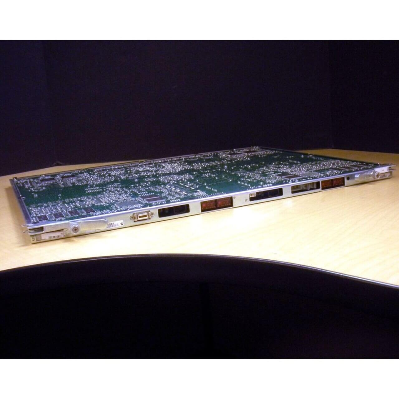 Buy & save on refurbished EMC adapters for computer servers from your trusted partners at Flagship Technologies.