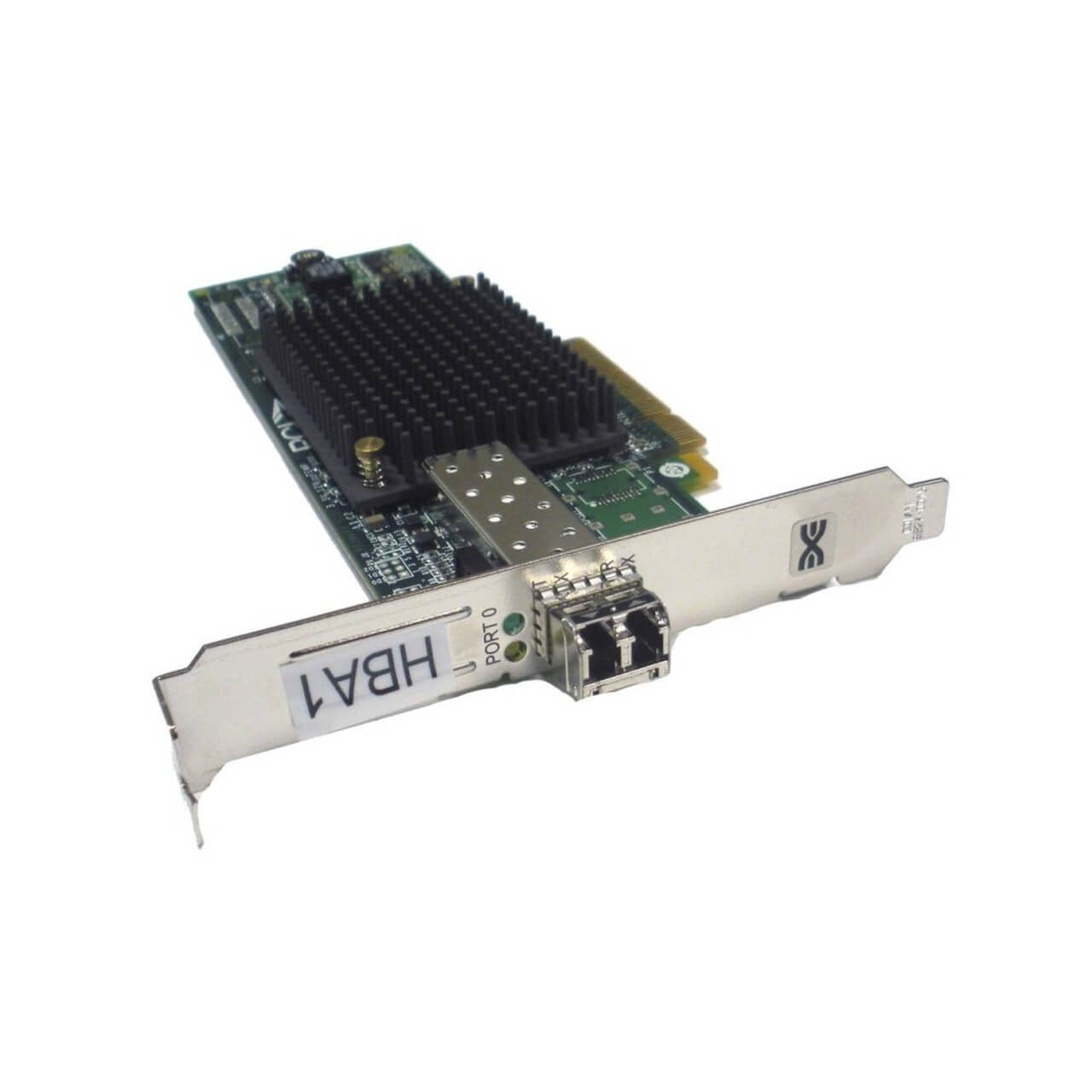 Buy & save on refurbished Emulex adapters for computer servers from your trusted partners at Flagship Technologies.