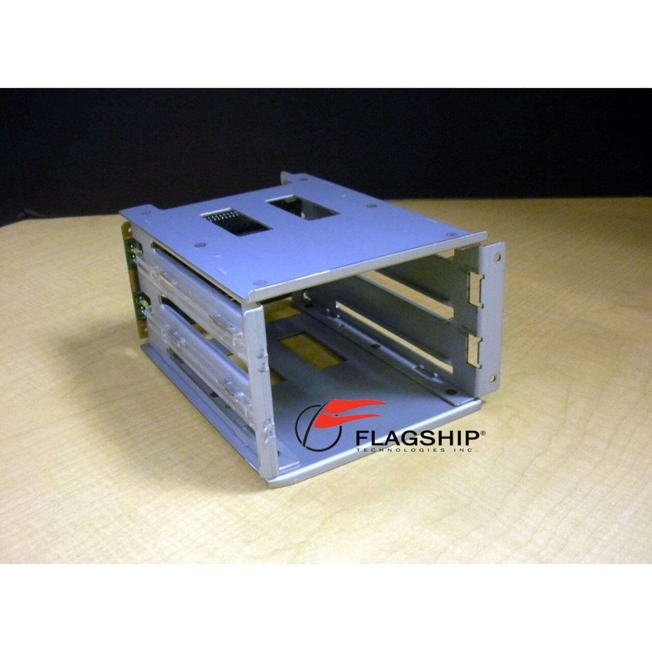 Buy & save on refurbished computer server Fujitsu backplanes from your trusted partners at Flagship Technologies.