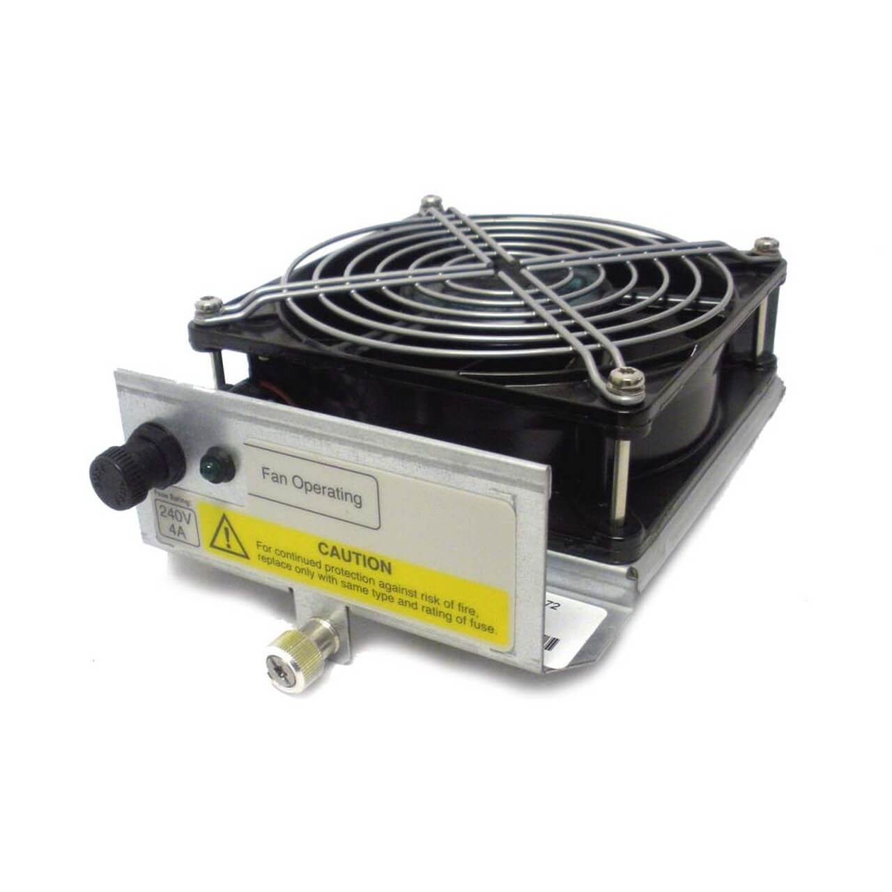 Buy & save refurbished HP Fans & Blowers for computer servers from your trusted partners at Flagship Technologies.