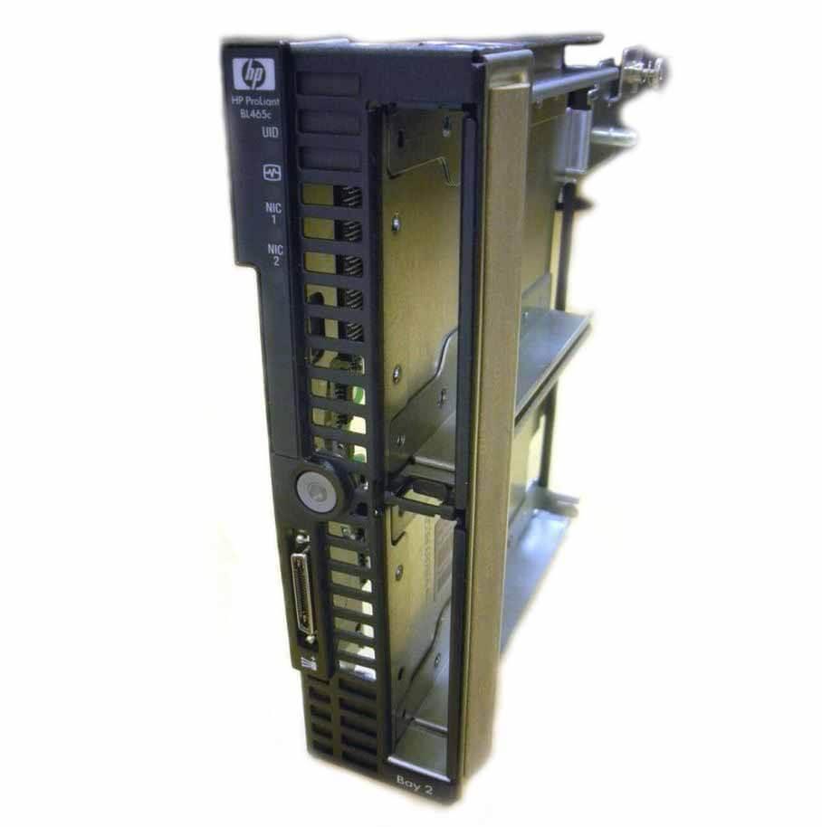 hp-hpe-server-bezels.jpg