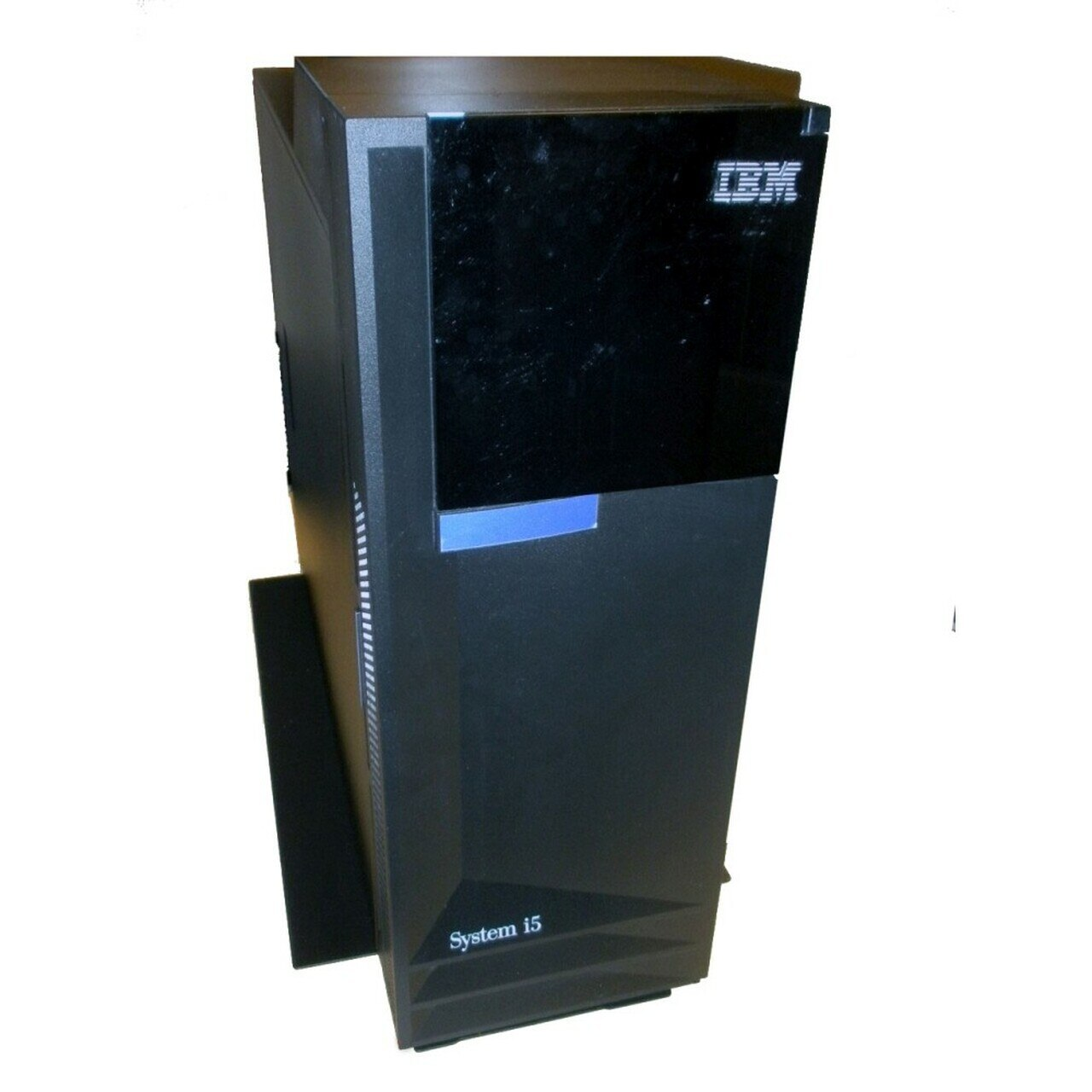 Buy & save on IBM 9406-520 Servers from your trusted partners at Flagship Technologies. Buy Now! Or browse our revolving inventory.